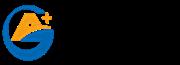 波纹补偿器的作用套筒伸缩器型号金属膨胀节价格久安管道补偿器厂家